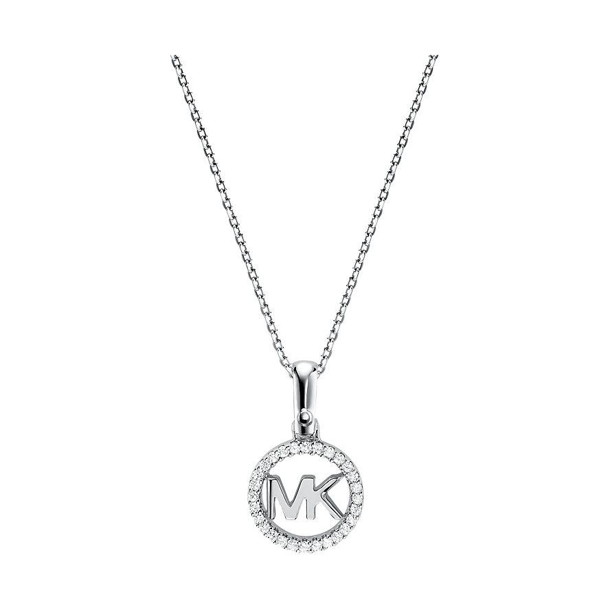 Michael Kors Kette MKC1108AN040