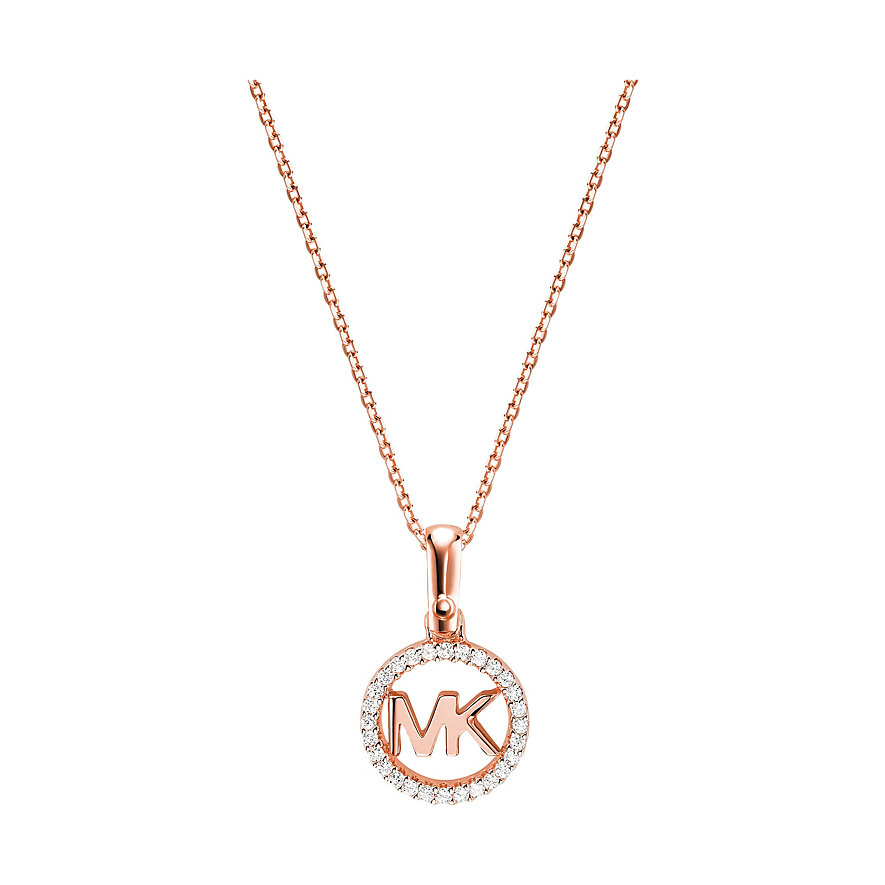 Michael Kors Kette MKC1108AN791