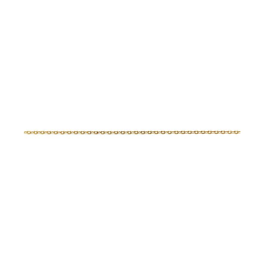 Michael Kors Kette MKC1109AA710
