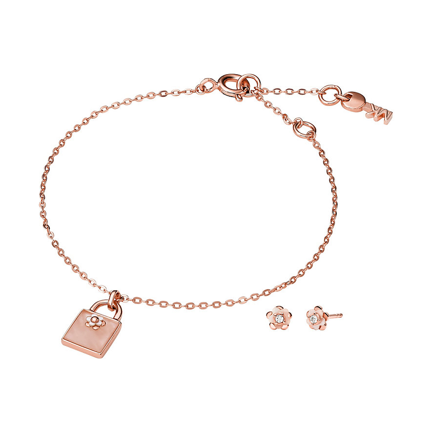 michael-kors-schmuck-set