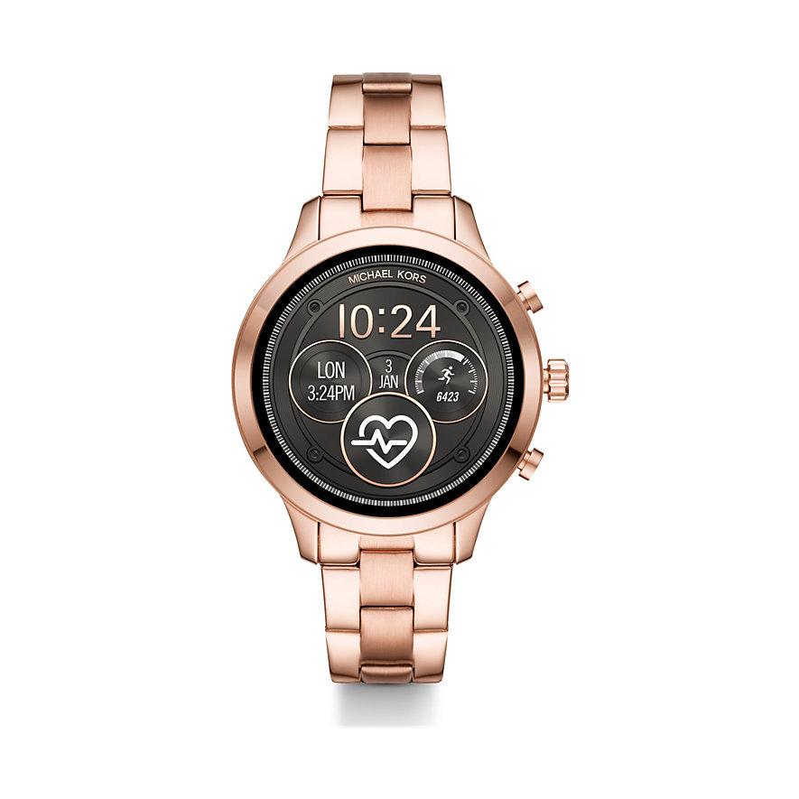 Michael Kors Smartwatch MKT5046