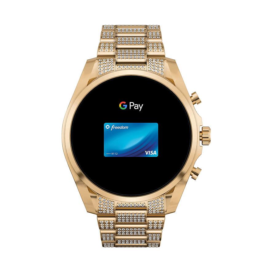 Michael Kors Smartwatch MKT5136