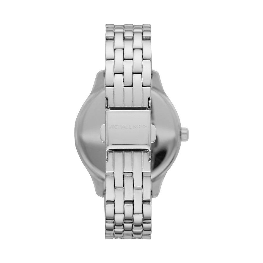 Michael Kors Uhren-Set Lexington MK4494