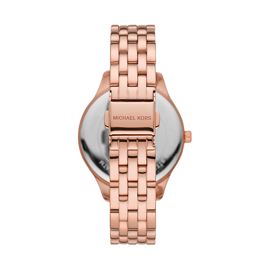 Michael Kors Uhren-Set  MK1025