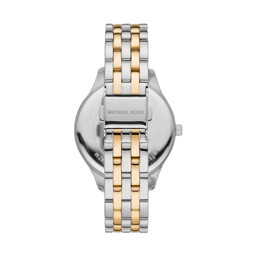 Michael Kors Uhren-Set  MK1026