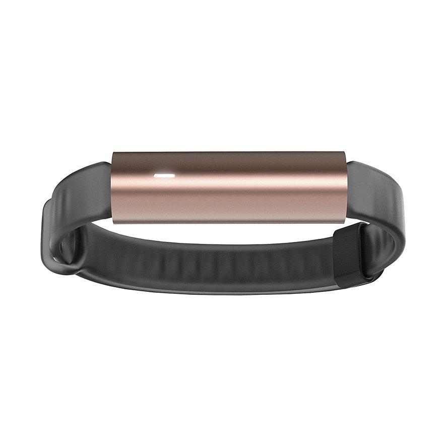 Misfit Fitness-Tracker Ray S500BM0RZ