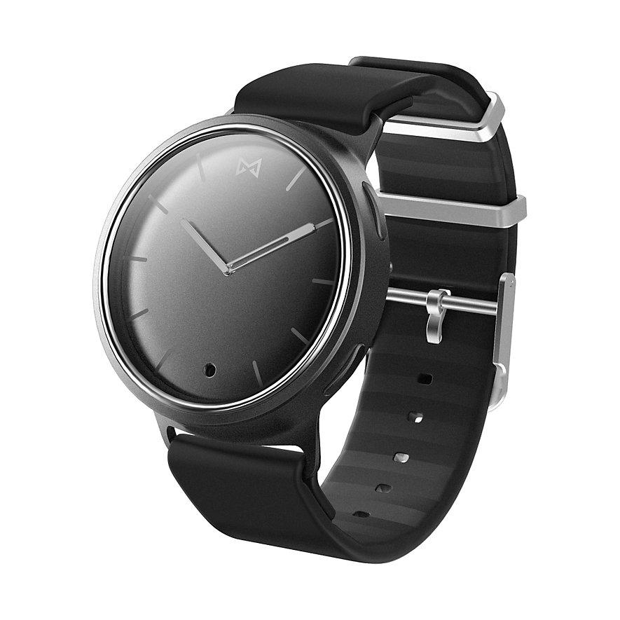 Misfit Smartwatch MIS5000