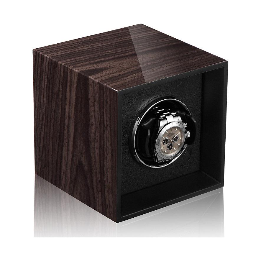 Modalo Klockuppdragare 1101714