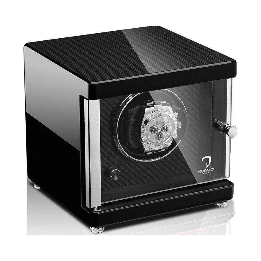 Modalo Klockuppdragare 1501884