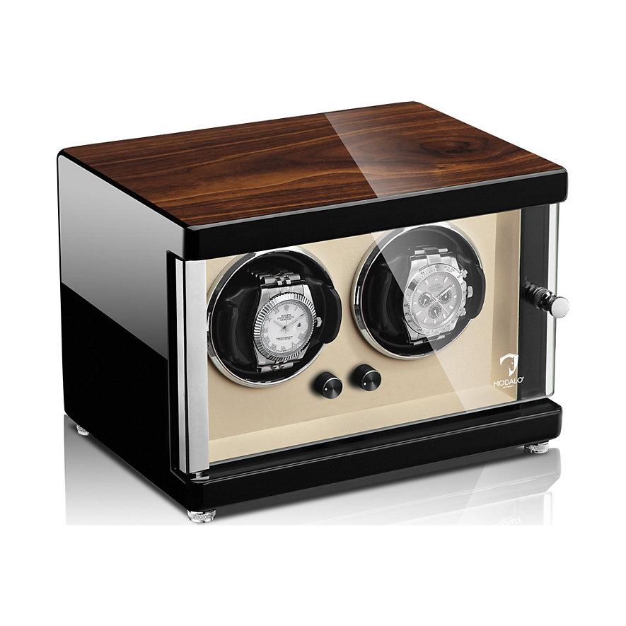 Modalo Klockuppdragare 1502924