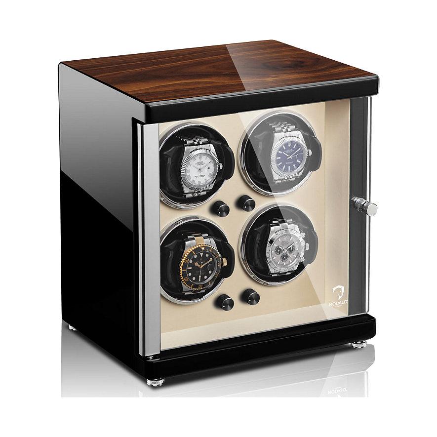 Modalo Klockuppdragare 1504924
