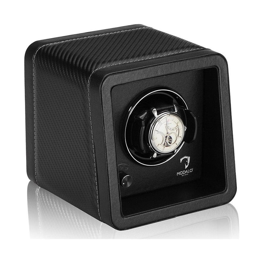 Modalo Klockuppdragare 1701814