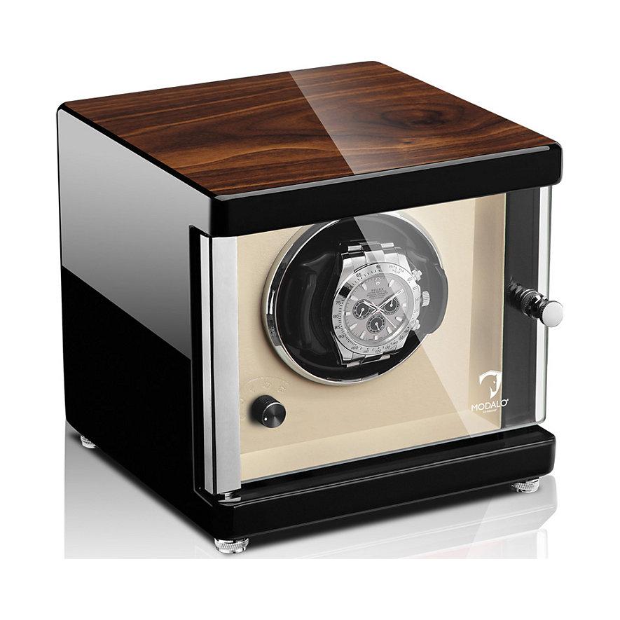 Modalo Tourne-montres 1501924