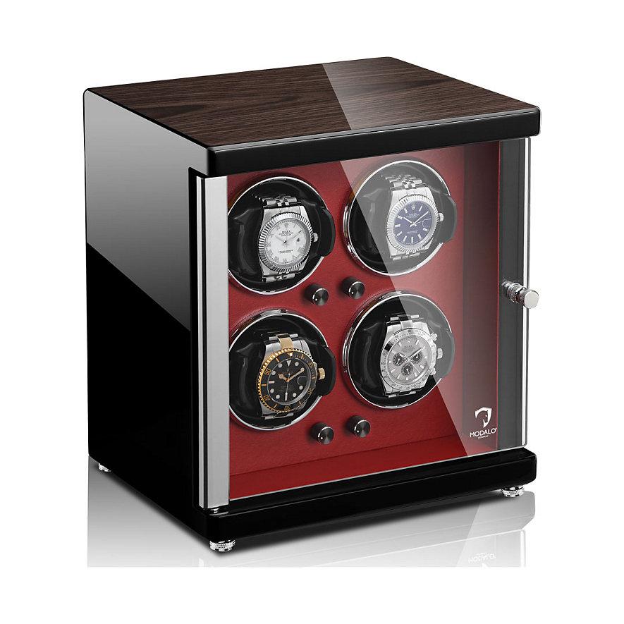 Modalo Tourne-montres 1504744