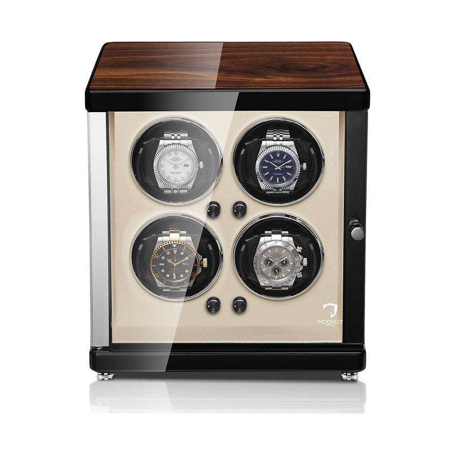 Modalo Tourne-montres 1504924