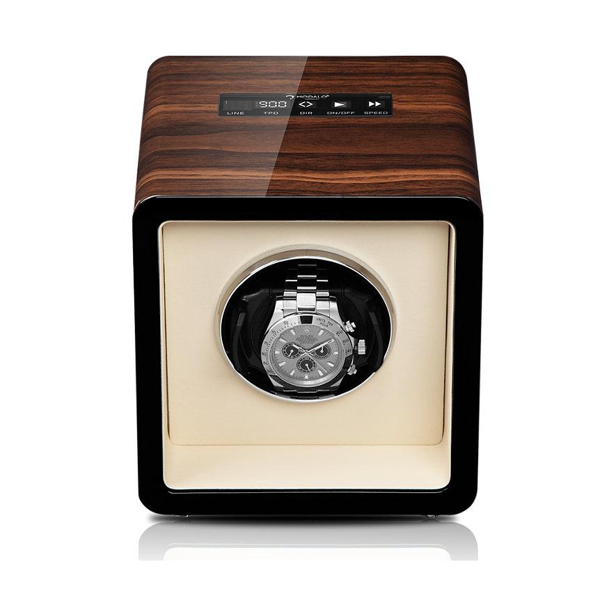 Modalo Tourne-montres 1801924