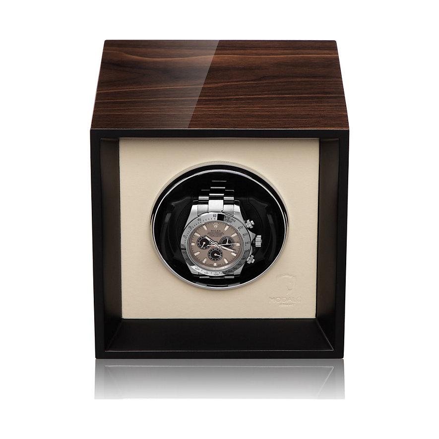 Modalo Uhrenbeweger 1101924