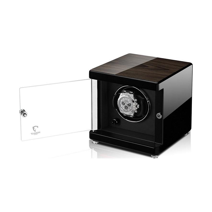 Modalo Uhrenbeweger 1501714