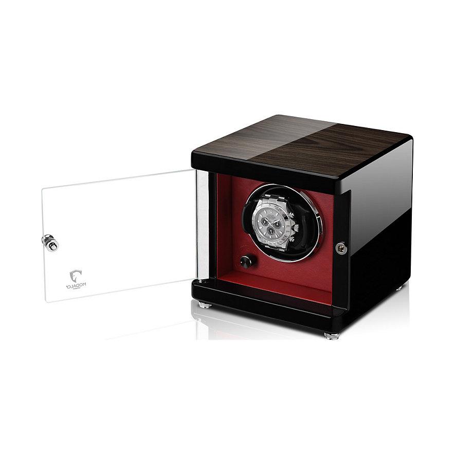 Modalo Uhrenbeweger 1501744