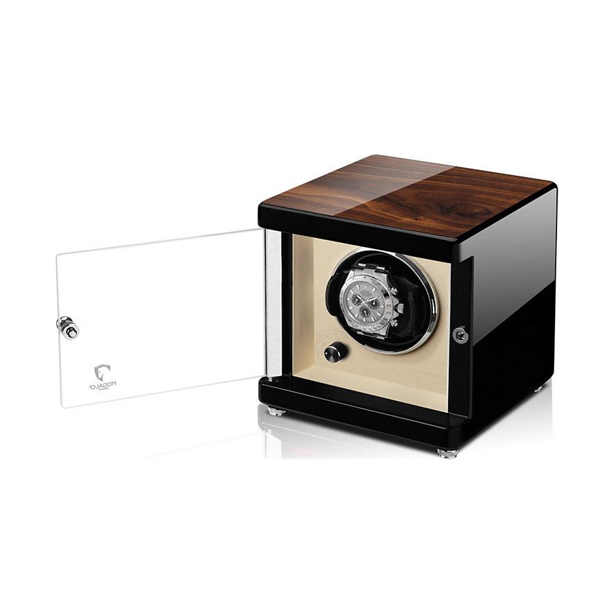 Modalo Uhrenbeweger 1501924