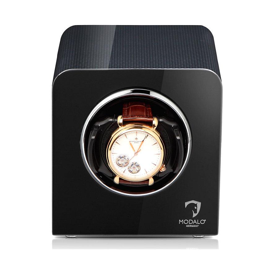 Modalo Uhrenbeweger 2701814