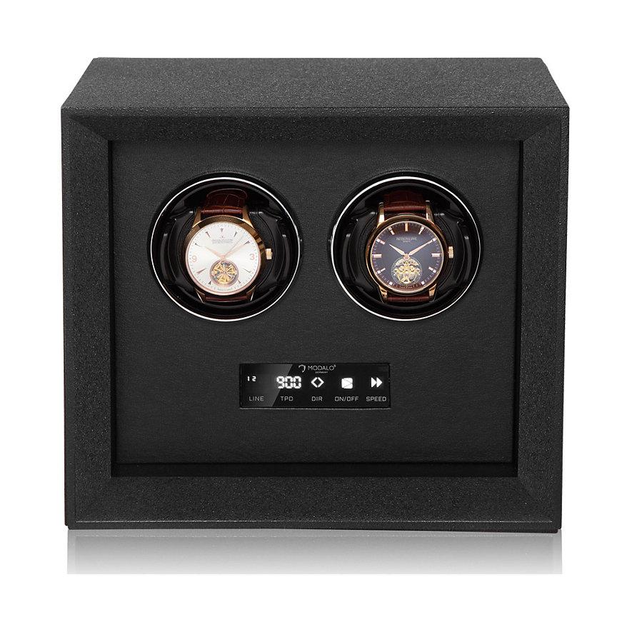 Modalo Uhrenbeweger 5502114