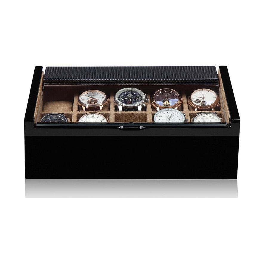 Modalo Uhrenbox 601082