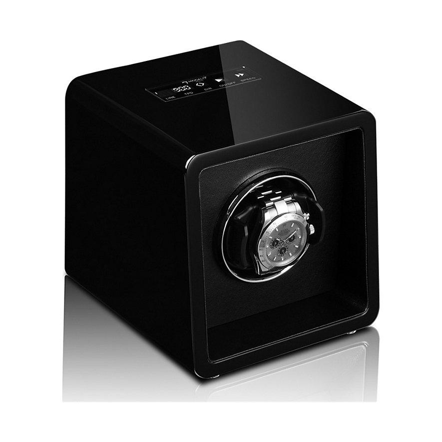 Modalo Watch winder 1801114