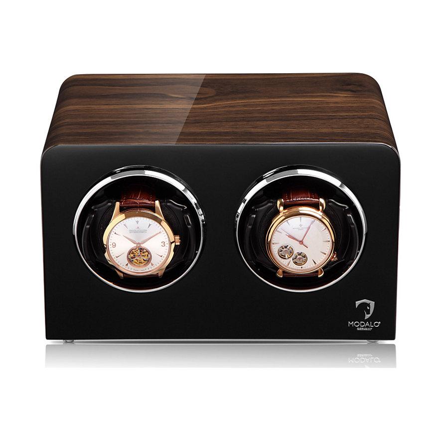Modalo Watch winder 2702914