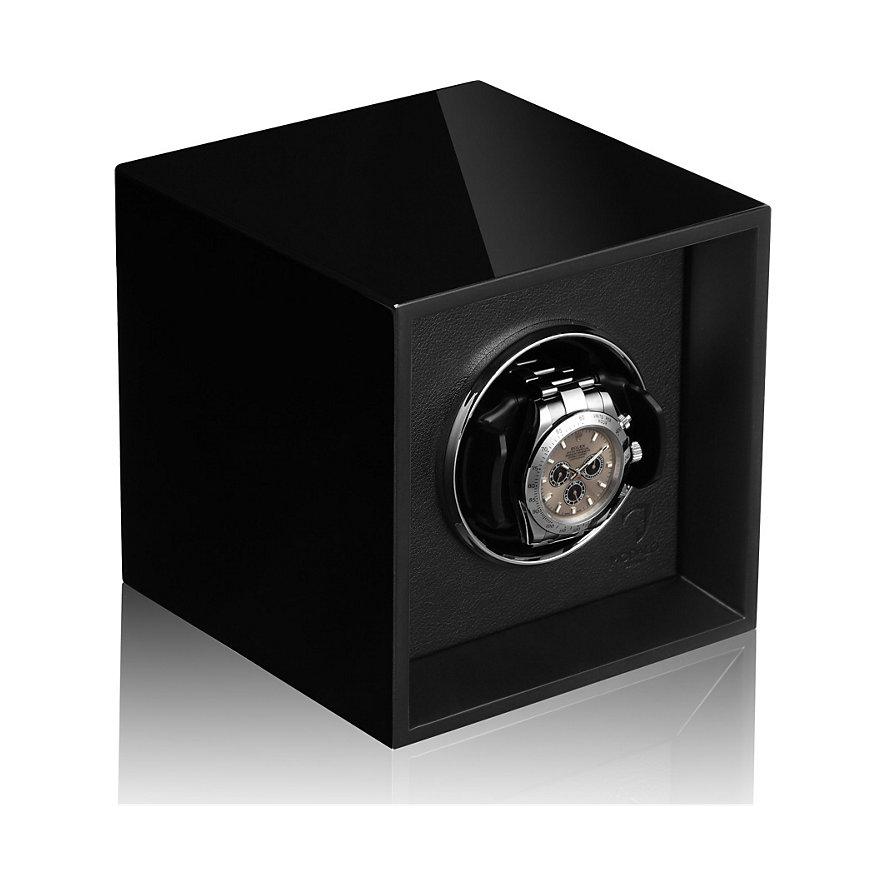 Modalo Watchwinder 1101114