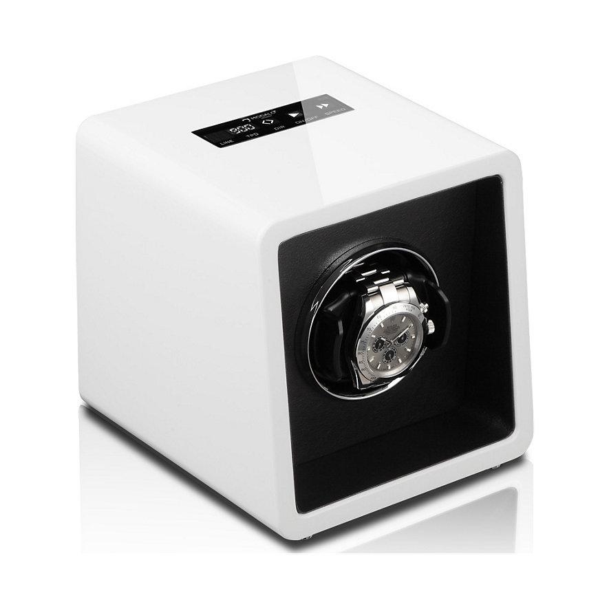 Modalo Watchwinder 1801214