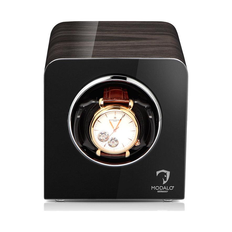 Modalo Watchwinder 2701714