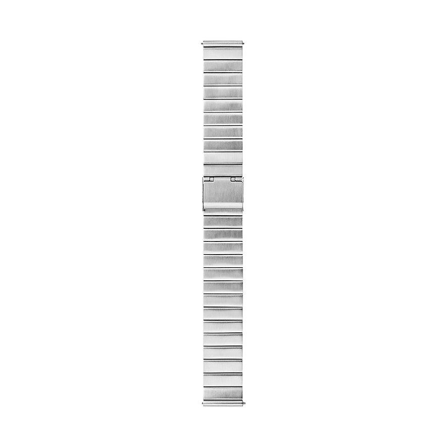 Mondaine Damenuhr A660.30314.16SBJ