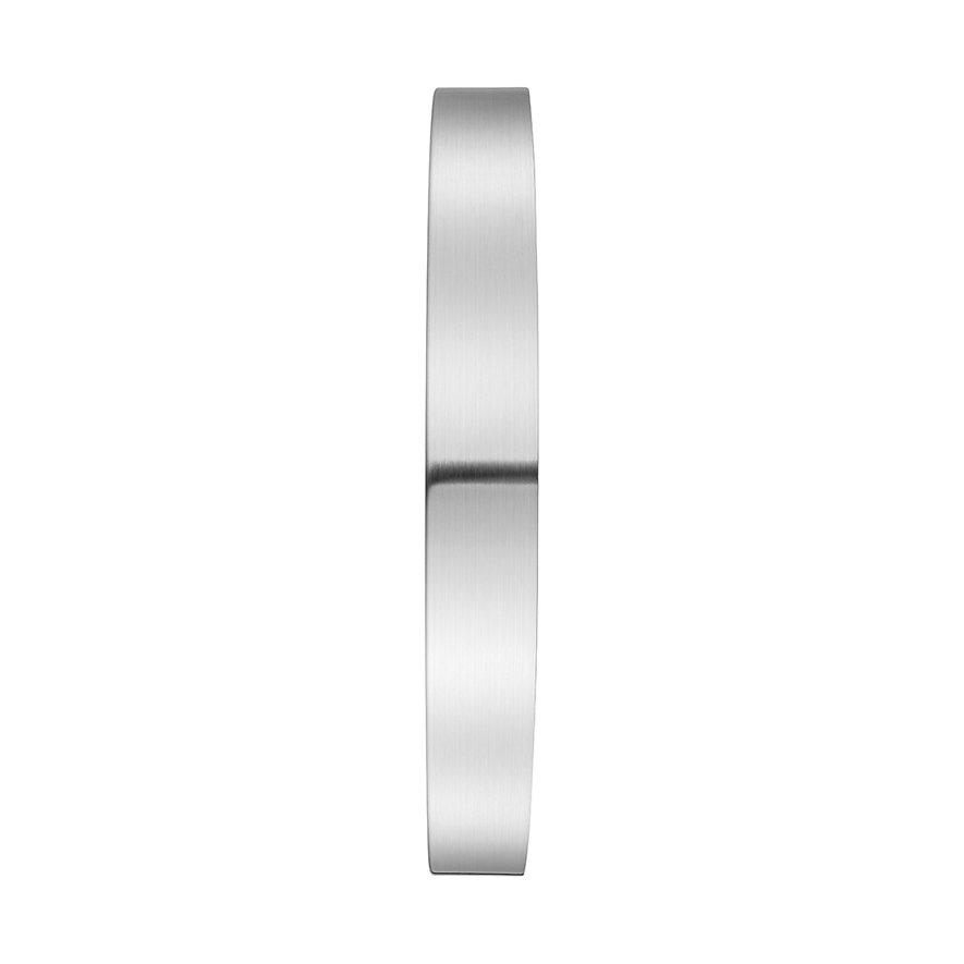 Mondaine Wanduhr A995.CLOCK.16SBB
