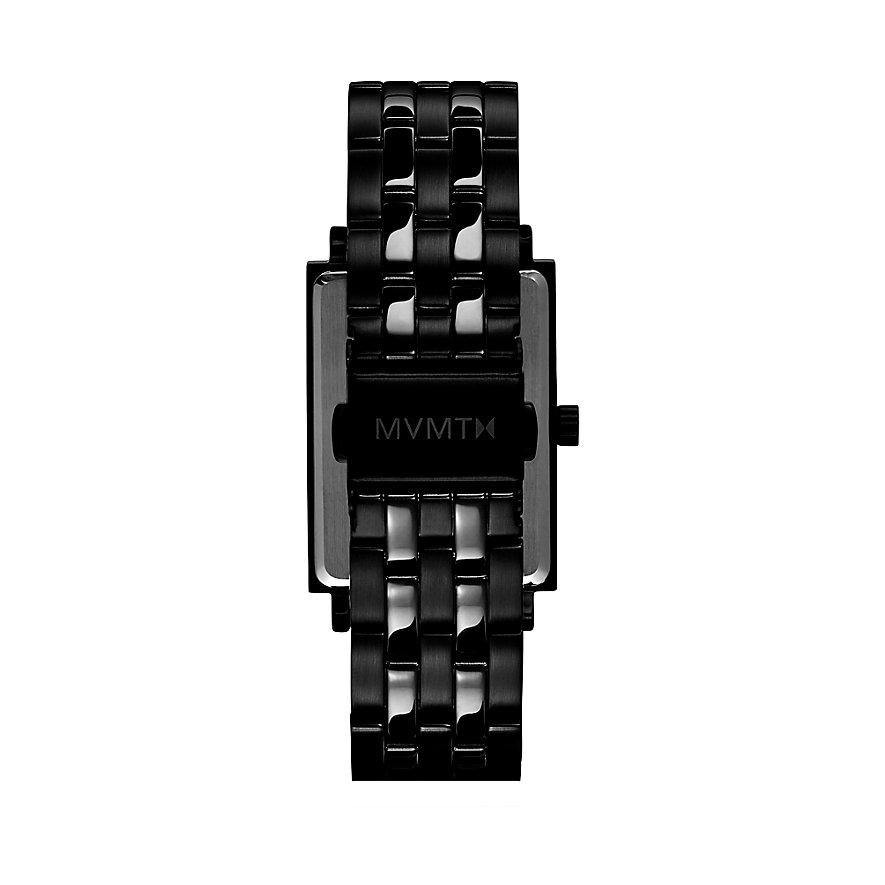 MVMT Damenuhr 28000057-D