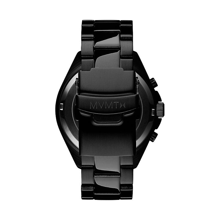 MVMT Damenuhr 28000129-D