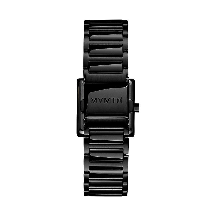 MVMT Damenuhr 28000145-D