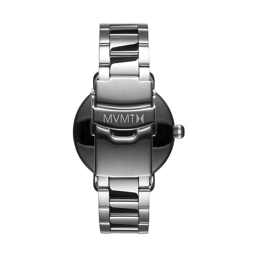 MVMT Damenuhr D-FR01-S