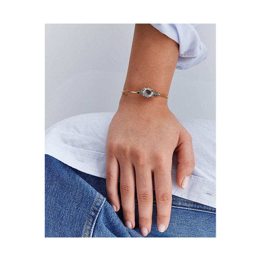 Nanis Armband Ipanema Bon Bon BI4-592