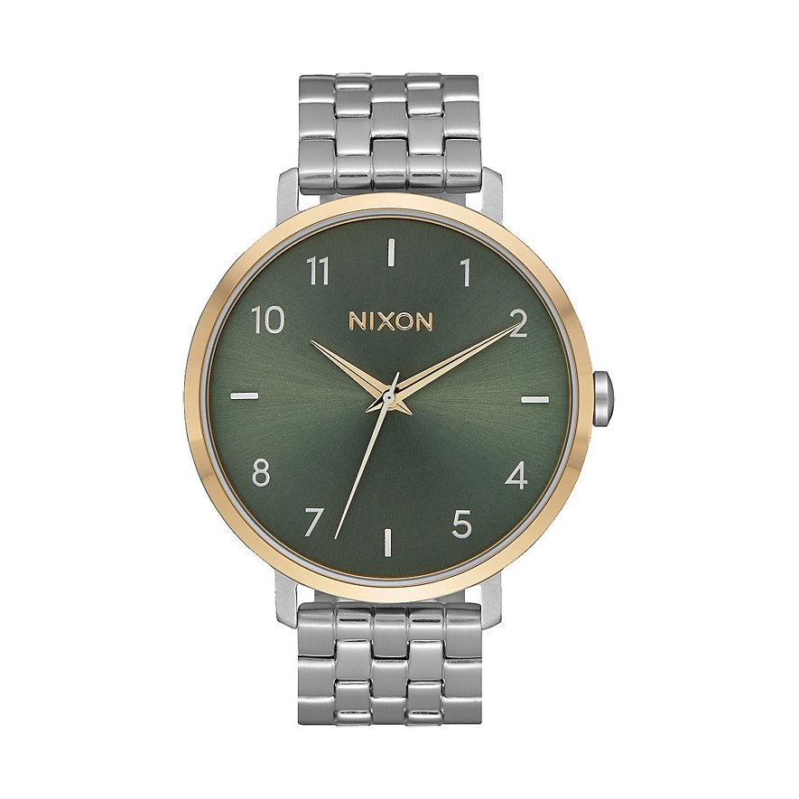 Nixon Damenuhr A1090-2877-00