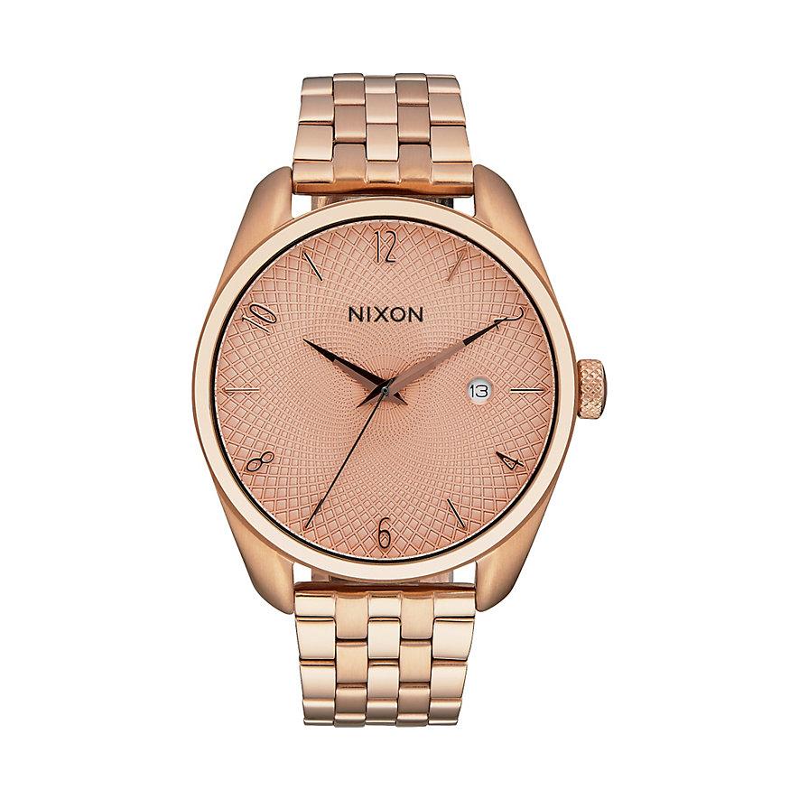 Nixon Damenuhr Bullet A418 897