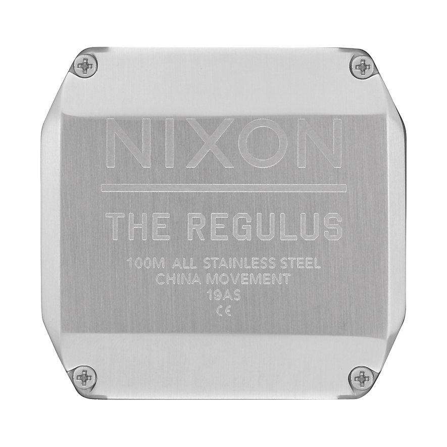 Nixon Herrenuhr Regulus SS A1268-000-00