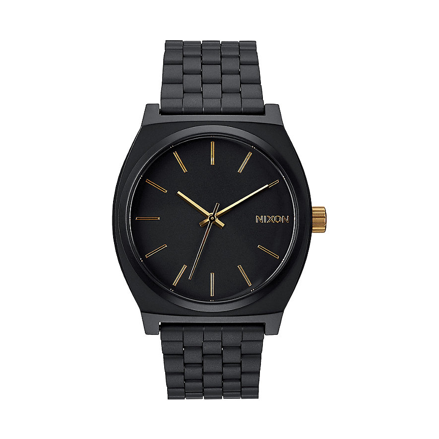 Nixon Herrenuhr Time Teller A045-1041-00