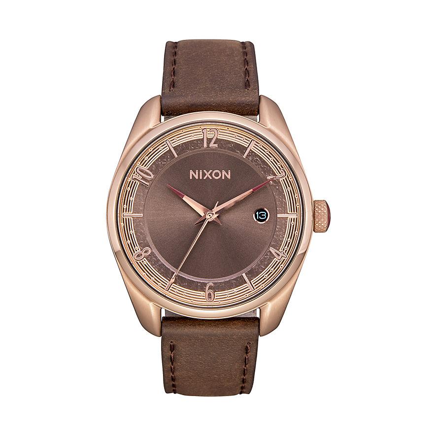 Nixon Uhr Bullet A418SW 2610-00