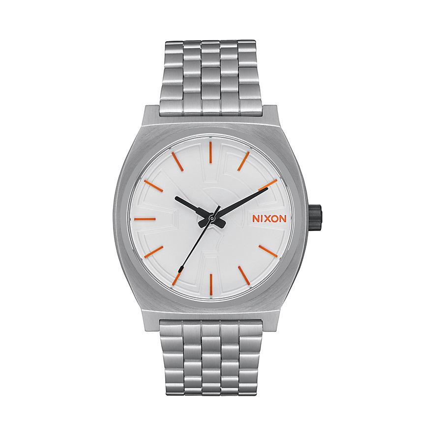 Nixon Uhr Time Teller A045SW 2604-00
