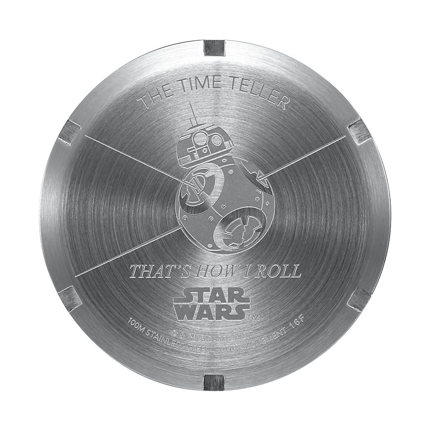 Nixon Uhr Time Teller A045SW 2605-00