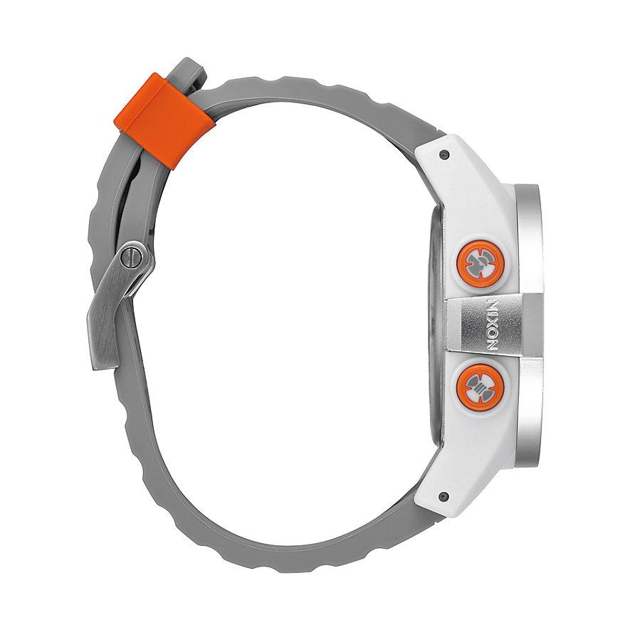 Nixon Uhr Unit A197SW 2605-00