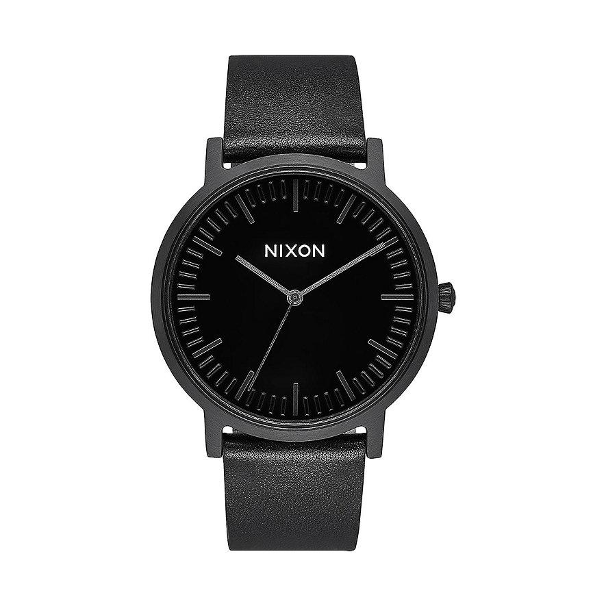 Nixon Unisexuhr A1058-1147-00