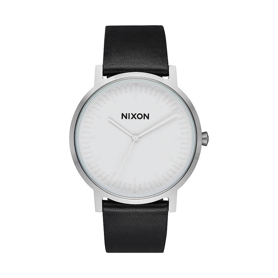 Nixon Unisexuhr A1058-2855-00