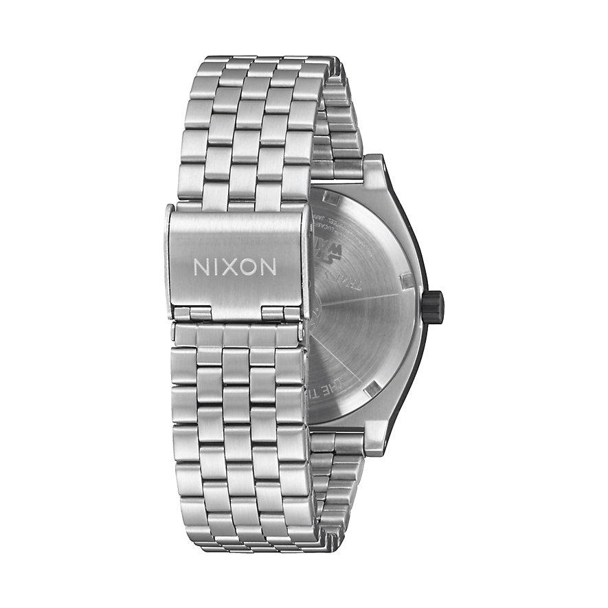 Nixon Unisexuhr A922SW 2604-00